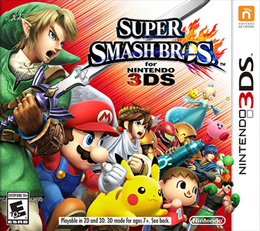 File:SuperSmashBros.forNintendo3DS.png