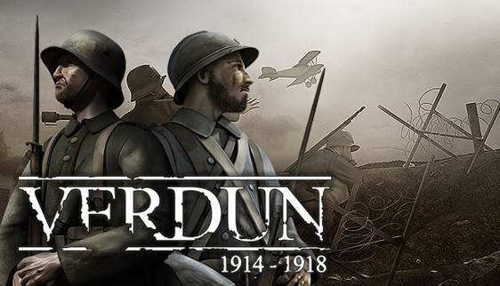 File:Verdun cover PC.jpg