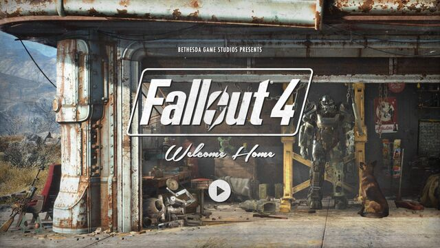 File:Fallout 4 cover.jpg