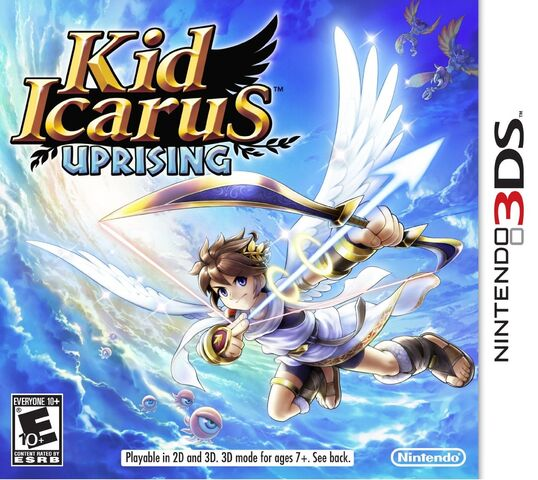 File:Kid-Icarus-Uprising Nintendo3DS cover.jpg