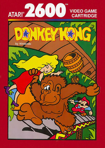 File:Atari 2600 Donkey Kong box art.jpg