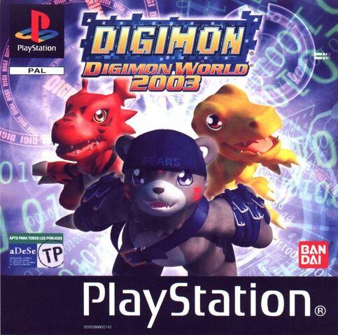 File:DigimonWorld3.jpg