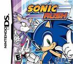 Sonic-Rush-Hints-XX-DS-2