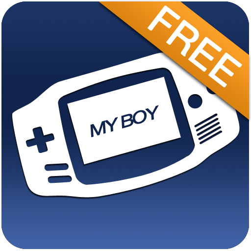 File:MyBoy Android icon.png