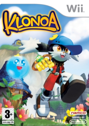 File:Klonoa Wii.jpg