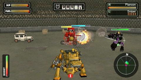 File:Steambot Chronicles Battle Tournament.jpg