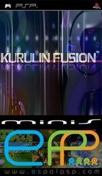 Kurulin
