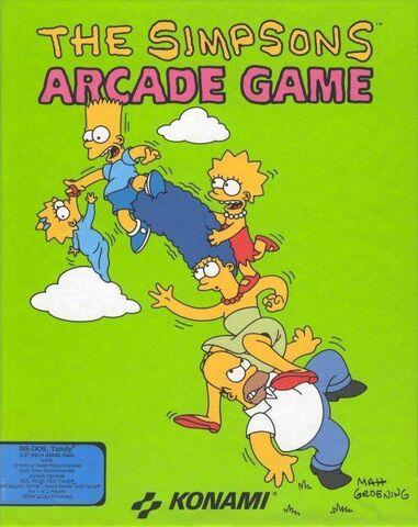 File:Simpsons flyer.jpg