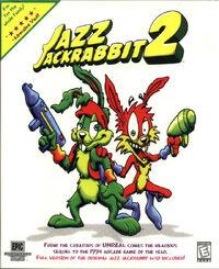 Jazz-jackrabbit-2 box