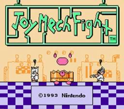 File:JoyMechFight.png