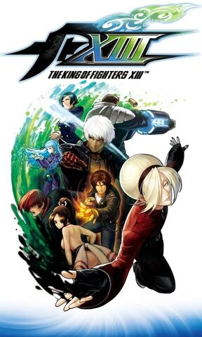 File:Kof13 art.jpg