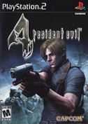 File:ResidentEvil4.png