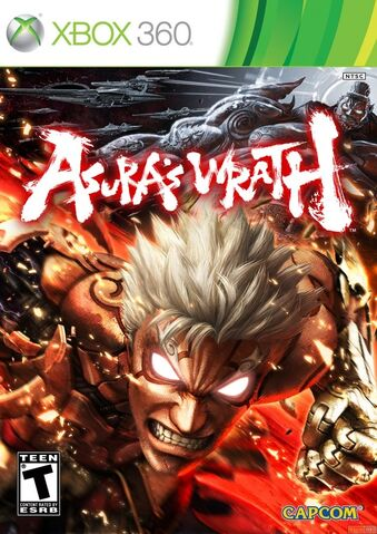 File:Asura's wrath 360.jpg