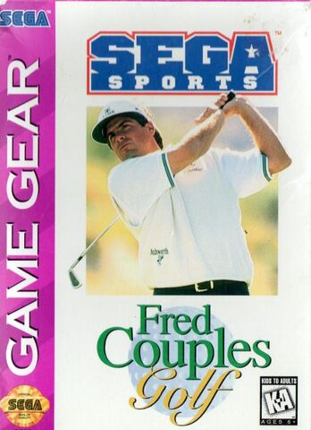 File:Fred couples golf gg.jpg