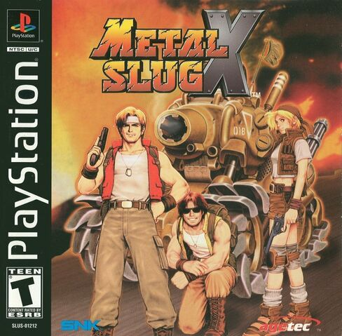 File:MetalSlugXCover.jpg