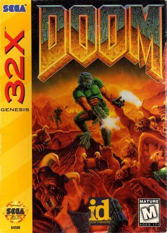 File:Doom-32x.jpg