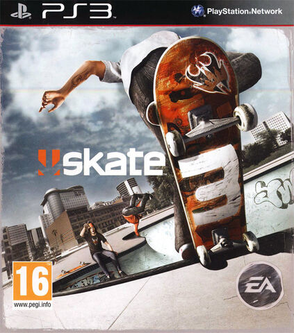 File:Skate ps3.jpg