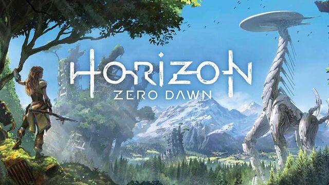 File:Horizon Zero Dawn PS4 cover.jpg