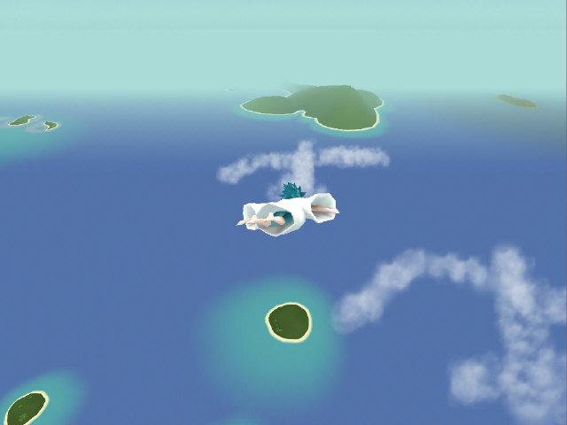 File:Cloud1.jpg
