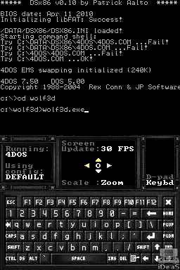 File:Dsx86 jg.jpg