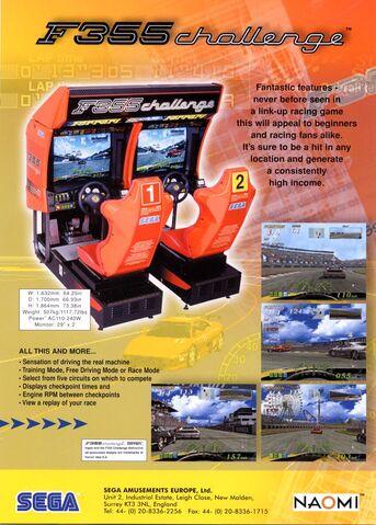 File:F355 Challenge flyer.jpg