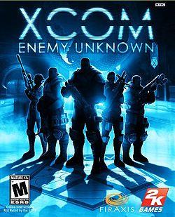 File:XCOM Enemy Unknown Coverart.jpg