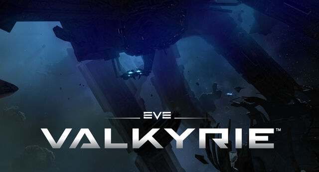 File:EVE Valkyrie cover.jpg