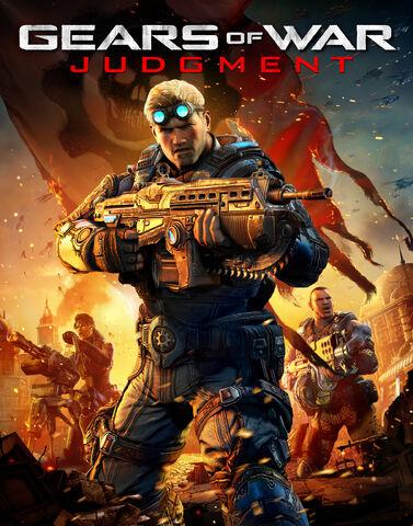 File:Gears of War Judgment Key Art 2.jpg