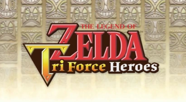 File:The Legend of Zelda Tri Force Heroes 3DS cover.png
