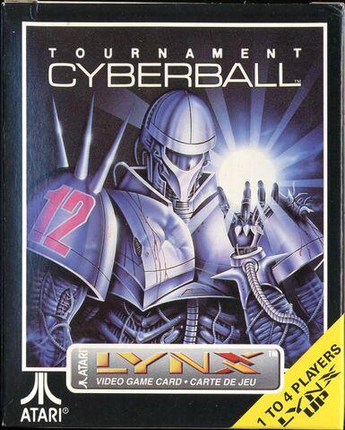 File:Cyberballlynx.jpg
