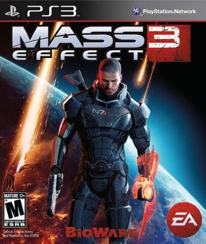 File:Mass-effect-3-ps3-boxart-1-.jpg
