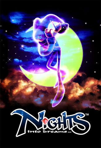 File:Nights Into Dreams cover v2.jpg