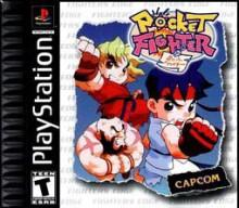 File:Ps1-pocket-fighter.jpg