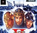 PC/Windows 98