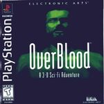 Overblood Front-1-