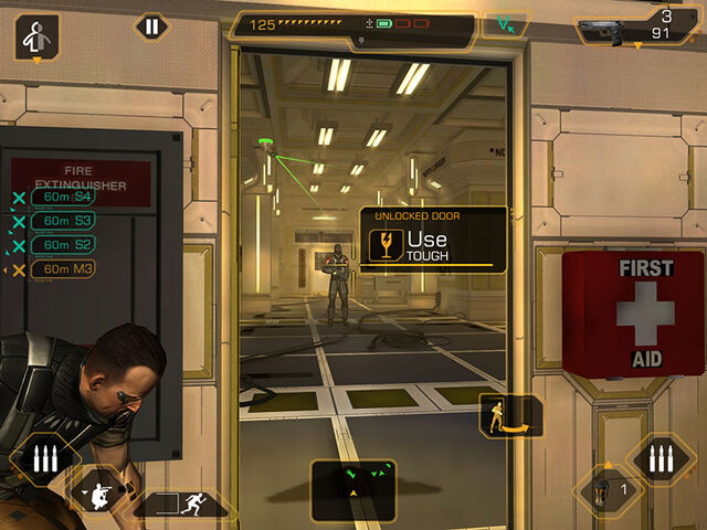 File:Deus Ex Android screenshot.jpg