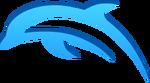 DolphinEmu
