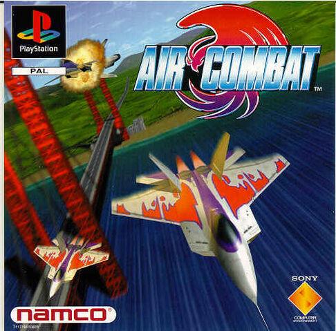 File:Air Combat.jpg