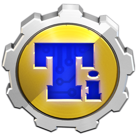 File:Titanium Backup Android icon.png