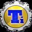 Titanium Backup Android icon