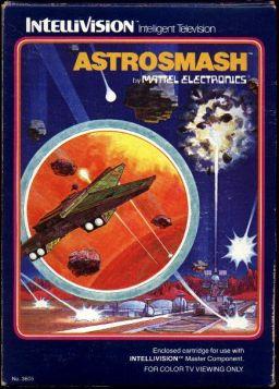 File:Astrosmash cover.jpg