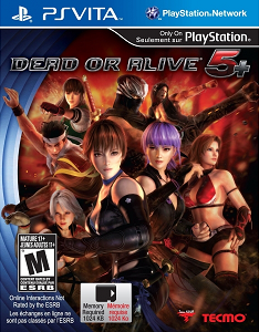 File:DeadorAlive5+.png