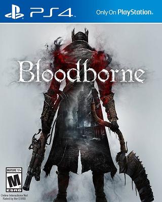 File:Bloodborne.png