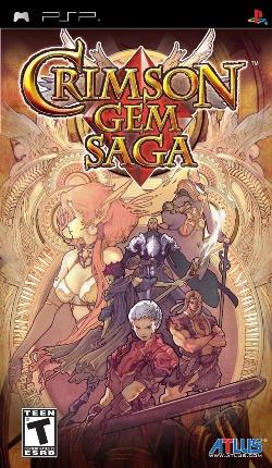 File:Crimson Gem Saga Cover.jpg