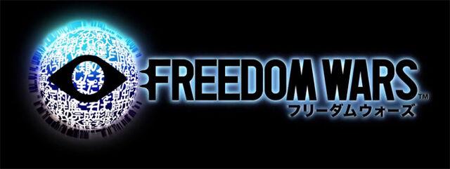 File:Freedom Wars logo.jpg
