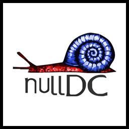 File:NullDC Logo.jpg