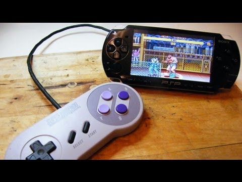 File:SNES PSP.jpg