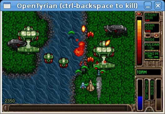 File:Open tyrian 01.jpg
