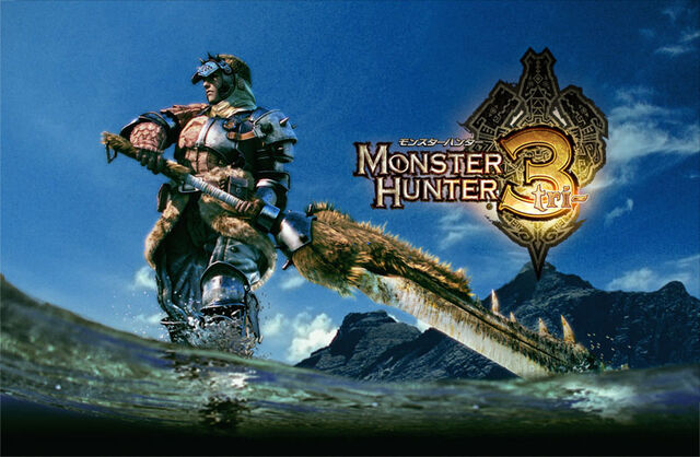 File:Monster hunter tri.jpg