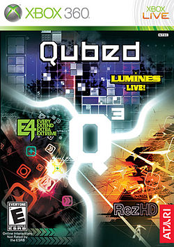 File:Qubed xbox cover.jpg